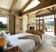 country master bedroom ideas. Rustic Country Master Bedroom Ideas Style Club Pop Reddit