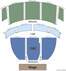 Capitol Theater Port Chester Seating Chart The B 52s Tickets Meedel