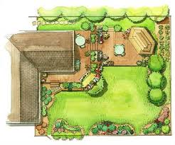 backyard landscape design plans. Fine Landscape Looking To Solve A Slope Add Privacy Or Create Better Backyard For  Entertaining Friends And Family Check Out Our Landscapedesign Plans Plenty Of  And Backyard Landscape Design Plans