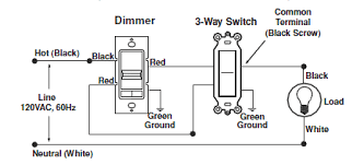 decora switch diagram all about repair and wiring collections decora switch diagram leviton double switch wiring diagram nodasystech decora switch diagram