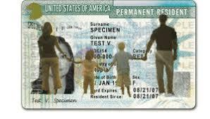Adjustment Of Status Filing Charts From The Visa Bulletin