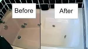 bath repair kit bathtub repair kit bathtub repair kit bath tub refinishing how refinish a with bath repair kit