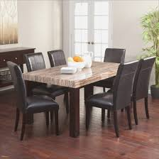 dining table chairs house stunning second hand dining table chairs ebay 0 beautiful wood