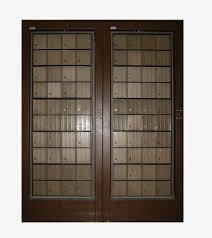 open double doors clipart.  Doors Double Doors Open Double Open Doorsdoor PNG Image And Clipart On Open Doors O