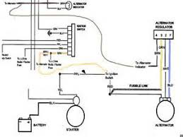 72 chevy alternator wiring diagram images 72 chevy starter wiring 72 chevy truck alternator wiring 72 get image about