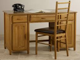rustic office chair. Image Of: Top Rustic Office Furniture Chair T