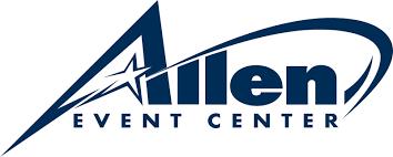Allen Isd Performing Arts Center Seating Chart Allen Event Center Allen Tickets Schedule Seating Chart Directions