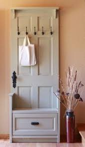 Hall Coat Racks Magnificent Hallway Coat Rack Foter