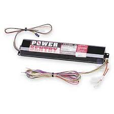 power sentry emergency ballast wiring diagram power power sentry ps1400 wiring diagram wiring diagram and hernes