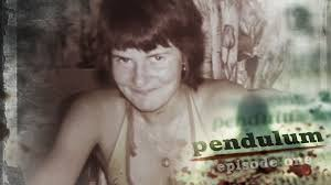 New podcast '<b>Pendulum</b>' looks at 40-year-old mystery of ...