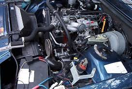 volvo 240 engine diagram tsb wiring diagrams volvo b230 and b234 engine volvo 240 engine diagram at sokhangu com