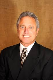 raye d futerfas personal injury attorney attorneys search