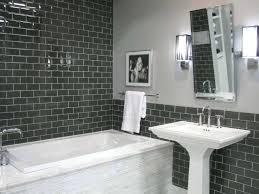 purple glass bathtub new subway tile bathroom tiles easy shower glass subway tile bathrooms