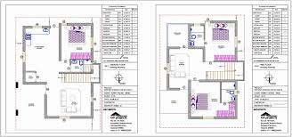 30 40 house plans india lovely 30 40 house plans east facing beautiful 16 best