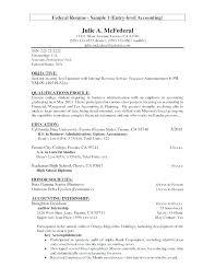 Resume Objective Summary Examples Blaisewashere Com