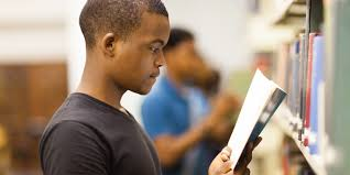 are empathetic teenagers more likely to be intentionally o african american scholarships facebook