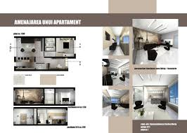 Beautiful Apartments Design Plans Ideas Iotaustralasiaco - College apartment interior design