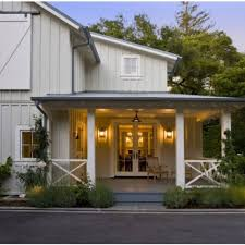 Small Picture 190 best exterior images on Pinterest Architecture Farmhouse