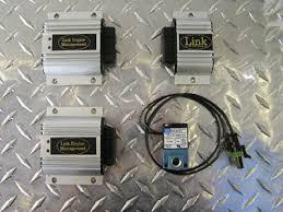 fine line imports wire harness fli custom wire harness link ecu conversion kit