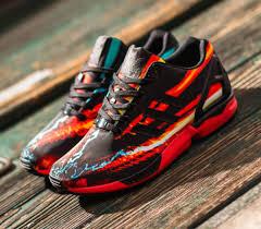 torsion zx flux. adidas zx flux - red/core black/carbon 0 torsion zx