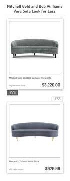 Mitchell Gold Bedroom Furniture 17 Best Ideas About Mitchell Gold Sofa On Pinterest Neutral
