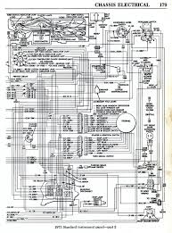wiring diagram ply duster the wiring diagram need 1973 duster wiring diagrams please moparts question and wiring diagram
