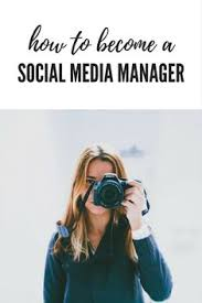 how to become a social media manager pricing strategies how to price your social media marketing