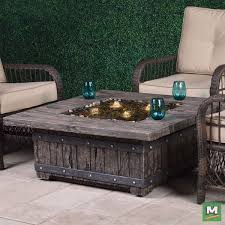coffee table recommendations origami coffee table inspirational outside coffee tables beautiful union furniture patio coffee