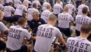 Marine Corps Pft Standards Pt Test Charts For Males