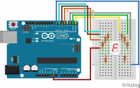 seven prong wiring diagram schematics and wiring diagrams seven pin plug wiring diagram diagrams and schematics