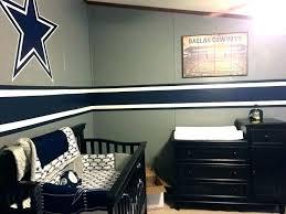 dallas cowboys crib bedding cowboys curtains cowboys bedroom curtains nursery baby room crib paint ideas cowboys