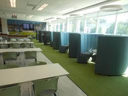 office pod furniture. Contemporary Pod In Office Pod Furniture R