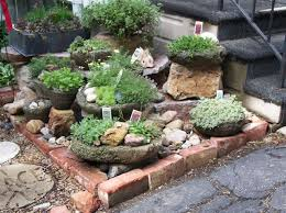 Small Picture Gardening Idea aralsacom