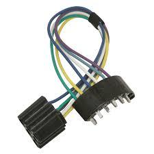 s3 amazonaws com gearbox yearone com part images l