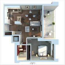 bedroom wall designs for teenage girls tumblr. Astonishing Simple Bathroom Tumblr Sofa Set Is Like Unbelievable How To Design Master Bedroom Photo Ideas Decor House Plans With Pictures Of Inside Wall Designs For Teenage Girls