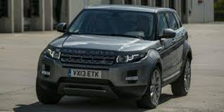land rover evoque 2014 black. 2014 land rover range evoque black d
