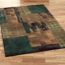full size of turquoise and brown area rug turquoise throw rugs chocolate brown and area rug