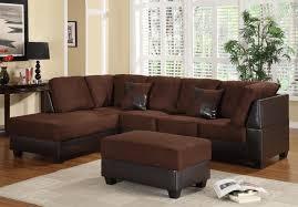 Inexpensive Living Room Furniture Sets Plain Ideas Cheap Living Room Furniture Sets Under 500 Pretty Sofa