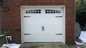 1 3 hp garage door opener large size of sears 1 3 hp garage door opener