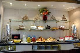 Buffet Italiano Roma : Colazione al best western hotel piccadilly il tuo buongiorno nel