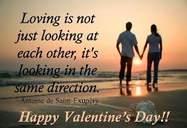Valentine Day Images For Lover Husband Wife Boyfriends On Funny Adorable Valentines Day Quotes For Wife