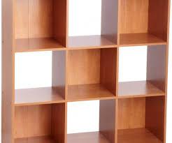 medium size of teal black cube storage unit bookcase cubes cube bookshelf wood cubicle storage