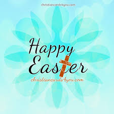 Christian Quotes About Easter Best of Happy Easter Christian Images To Share With Friends Christian