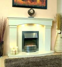 idea electric fireplace surround and electric fireplace surround electric fireplace surround plans electric fireplace surround how