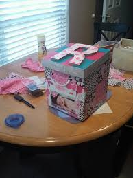 Memory Box Decorating Ideas 100 best memory boxes images on Pinterest Decorated boxes 12