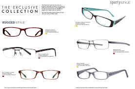 davis vision frames for everyone for every occasion