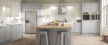 Kitchens Symphony Group Experts In Fitted Kitchens Bedrooms And