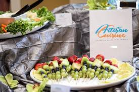 Artisan Cuisine Catering Event Planning Home Facebook