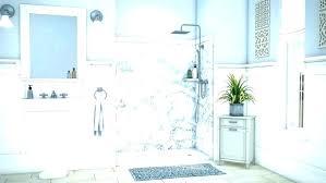 kohler shower wall panels cograph walls panel installation k sandbar x post kohler shower wall panels