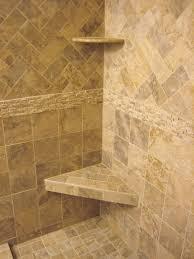 Choosing The Shower Tile Designs Indoor And Outdoor Design Ideas Bathroom Shower Tile Patterns Pictures
